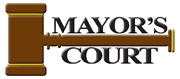 Mayor's Court News August 2018