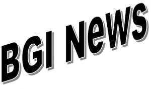News May 2016