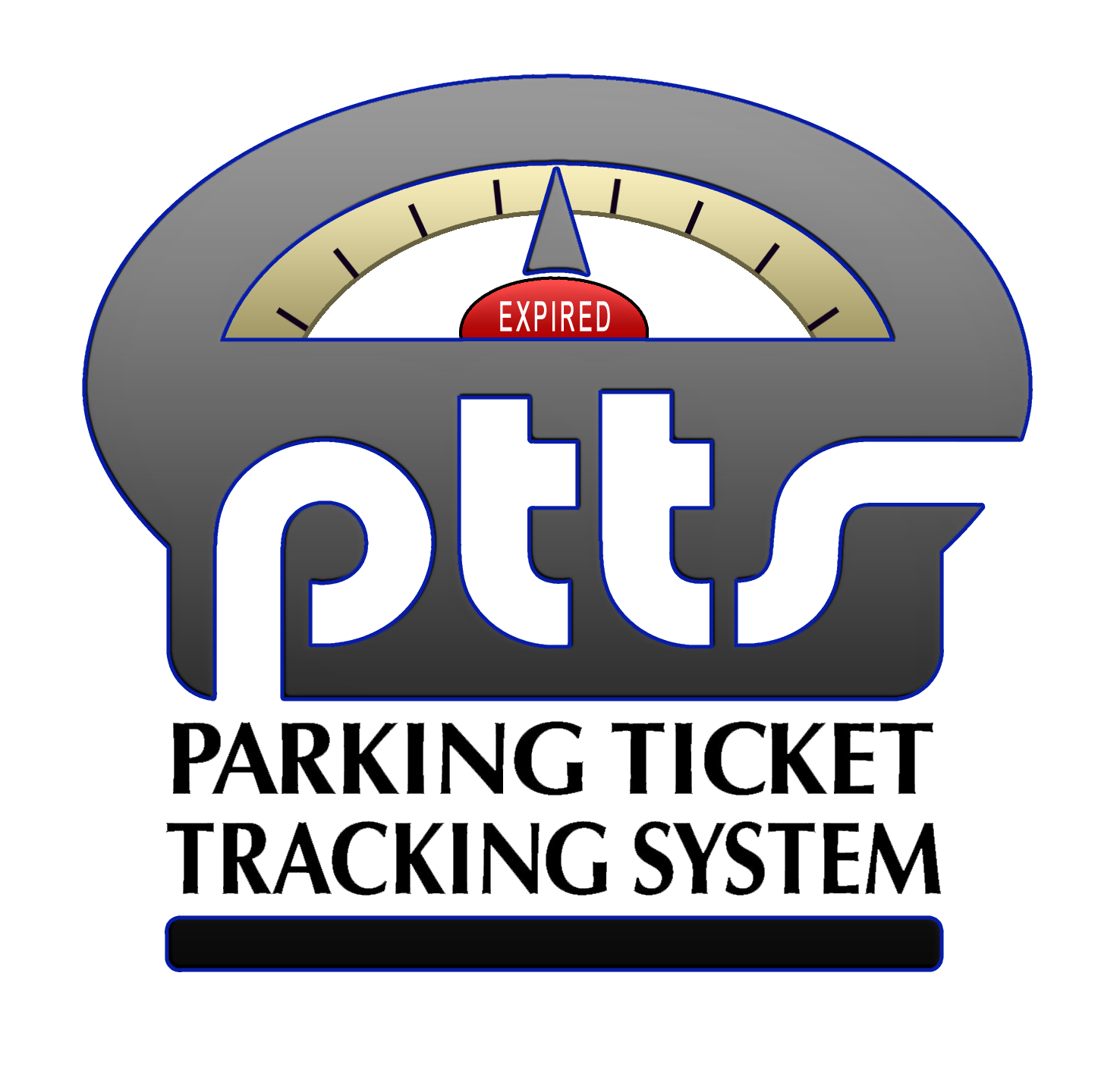 PTTS-color-large-transparent